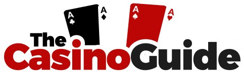 descargar ruleta casino gratis